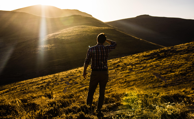Joy in our Singleness