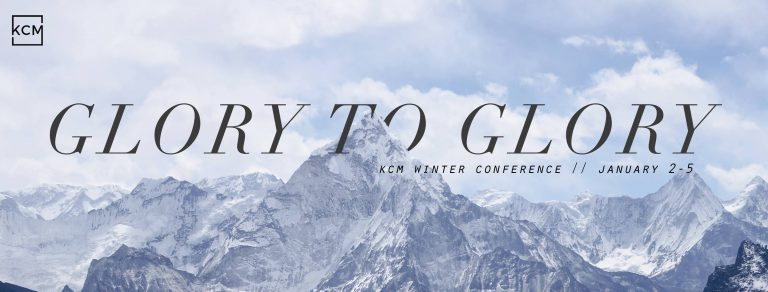 KCM Winter Conference FAQ